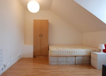 Thumbnail Room to rent in Caledonian Road, London
