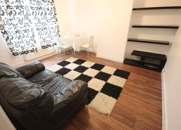 1 bed maisonette to rent in Milling Road, Edgware HA8
