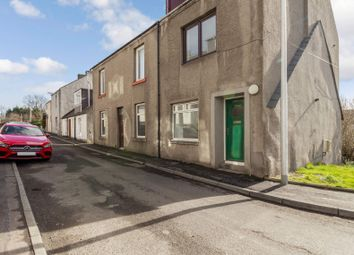 Thumbnail 1 bed flat for sale in 41 Mid Beveridgewell, Dunfermline