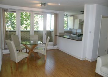 2 bed flat to rent in Porchester Square, Bayswater W2