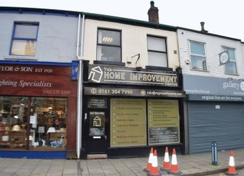 Thumbnail Commercial property for sale in Melbourne Street, Stalybridge