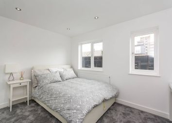 Thumbnail 2 bed property for sale in Argyle Place, Hammersmith