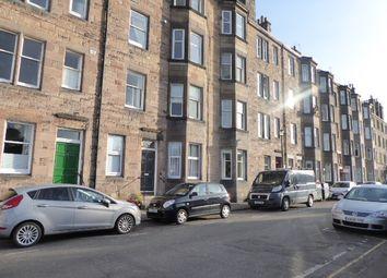 Thumbnail 2 bed flat to rent in Jordan Lane, Morningside, Edinburgh
