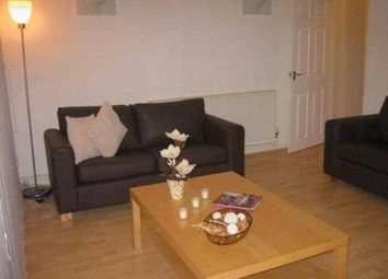 Thumbnail 2 bed flat to rent in Lapwing Lane, West Didsbury, Manchester