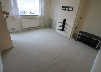 Thumbnail 3 bed property to rent in Trent Road, Luton