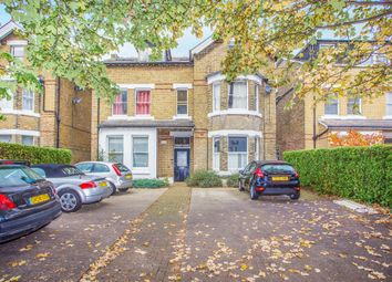 Thumbnail 1 bedroom flat for sale in Grange Road, London