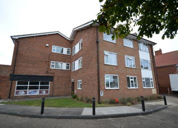 Thumbnail 3 bed flat for sale in Connaught Avenue, Frinton-On-Sea