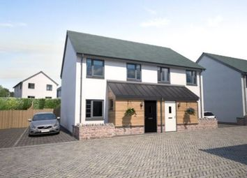 3 bed detached house for sale in Kings Orchard, Paignton Road, Totnes TQ9