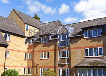 1 bed flat for sale in Hendon Grange, Leicester LE2