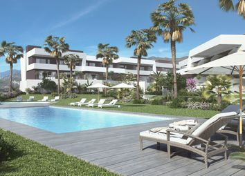Thumbnail 4 bed town house for sale in La Cala De Mijas, Costa Del Sol, Andalusia, Spain