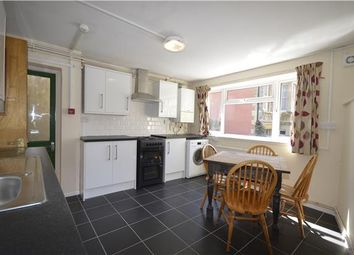 Thumbnail 2 bed flat to rent in Gff, Redland Road, Redland, Bristol