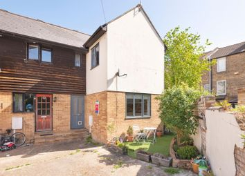 Chatsworth Mews, Ramsgate CT11, south east england property