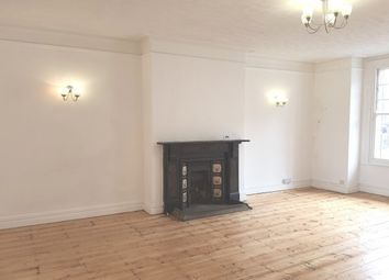 Thumbnail 6 bed terraced house to rent in 6 Cadogan Road, Cromer