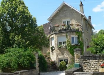 Thumbnail 8 bed property for sale in Domme, Nouvelle-Aquitaine, 24250, France