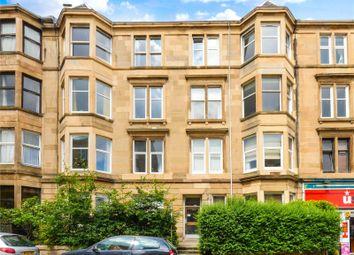 Thumbnail 2 bed flat to rent in 3/2, 58 Wilton Street, Glasgow
