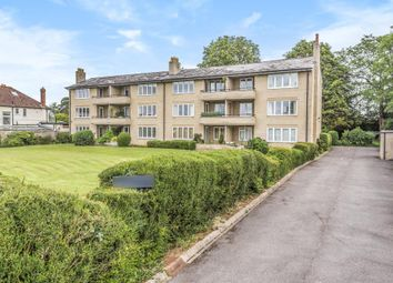 2 bed flat for sale in Linkside Avenue, Oxford OX2