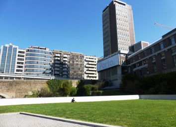 Thumbnail Block of flats for sale in P630, Building In The Center Of Porto City Downtown, Portugal, Portugal