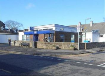 Thumbnail Retail premises for sale in 540A, Lanark Road, Juniper Green, Edinburgh, Midlothian, Scotland