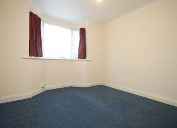 Thumbnail 2 bedroom flat to rent in Harrow View, Harrow, Middlesex