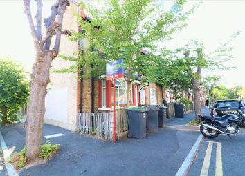 Thumbnail 4 bed terraced house to rent in Peabody Estate, Lordship Lane, London