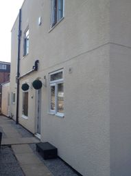 Thumbnail 9 bed shared accommodation to rent in Tiverton Road, Selly Oak, Birmingham