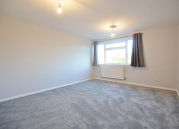 Thumbnail 4 bedroom town house to rent in Warren Close, Sandhurst