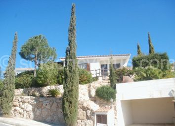 Thumbnail 2 bed bungalow for sale in Tala, Paphos