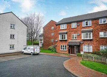 1 bed flat for sale in Stoke, Plymouth, Devon PL1
