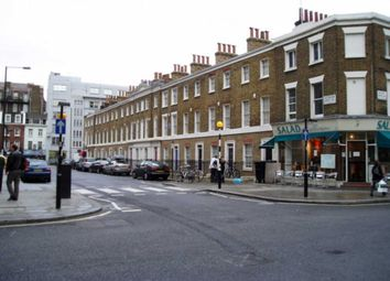 Thumbnail Restaurant/cafe to let in Gillingham Street, Pimlico