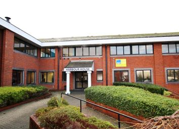Thumbnail Office to let in South Wing, Harbour House, Poole