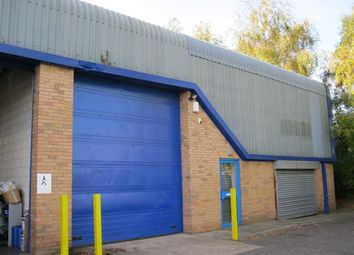 Thumbnail Light industrial to let in Unit 3C, Roxby Road Industrial Estate, Enterprise Way, Winterton