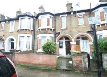 Thumbnail 2 bed flat for sale in East Road, Stratford, London