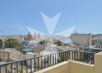 Thumbnail 2 bed apartment for sale in Msida, Msida, Malta