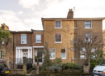 Thumbnail 3 bed flat for sale in Holly Grove, Peckham Rye