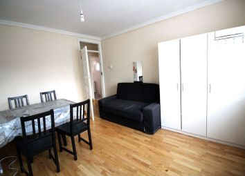 Thumbnail 2 bed flat to rent in Beverley Drive, Edgware