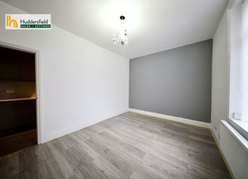 Thumbnail 3 bed terraced house to rent in Blacker Road North, Birkby, Huddersfield