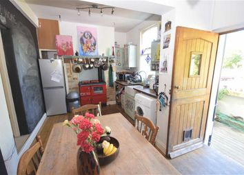 Thumbnail 3 bed terraced house for sale in Peters Marland, Torrington