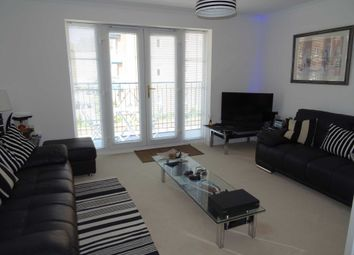 Thumbnail 2 bed semi-detached house for sale in Fleet Avenue, Hartlepool