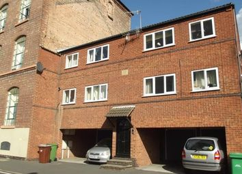 Thumbnail 2 bedroom flat to rent in Victoria Court, Park Street, Lenton