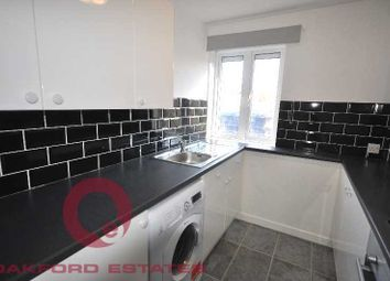 Thumbnail 2 bed flat to rent in Regent Square, Bloomsbury