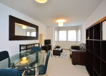 Thumbnail 1 bedroom flat for sale in Crawford Street, Marylebone