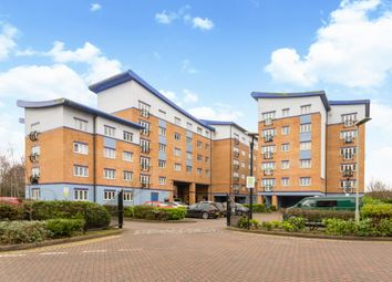 Thumbnail 2 bedroom flat for sale in Napier Road, Reading