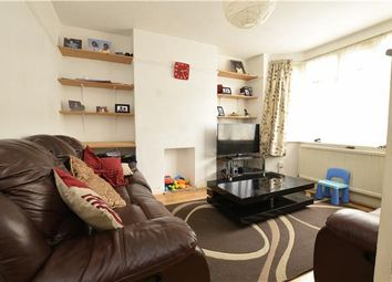 Thumbnail 3 bedroom semi-detached house for sale in Copse Lane, Marston, Oxford