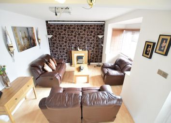 Thumbnail 3 bed property to rent in Rylstone Road, Reading
