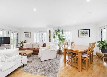 Thumbnail 2 bed flat for sale in Vitae Apartments, 311 Goldhawk Road, London