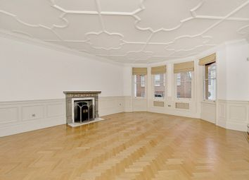 Thumbnail 5 bed flat to rent in Cadogan Square, Knightsbridge