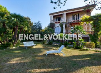 Thumbnail 6 bedroom property for sale in Saint-Jean-Cap-Ferrat, France
