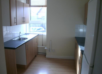 Thumbnail 2 bedroom flat to rent in 156 Strathmartine Road, Dundee