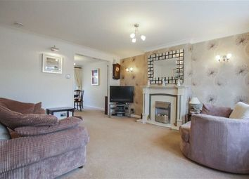 Thumbnail 3 bed semi-detached house for sale in Southwood Drive, Baxenden, Lancashire