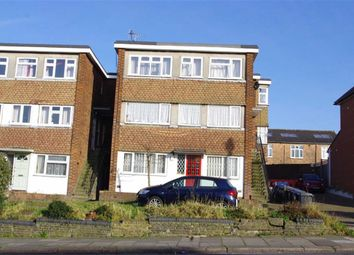 Thumbnail 2 bed maisonette for sale in Colney Hatch Lane, Muswell Hill